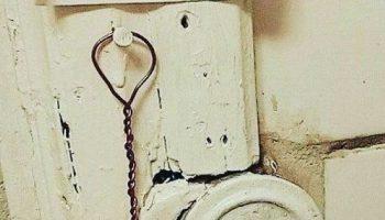 Черный юмор прикол про розетку ключ к другой жизни