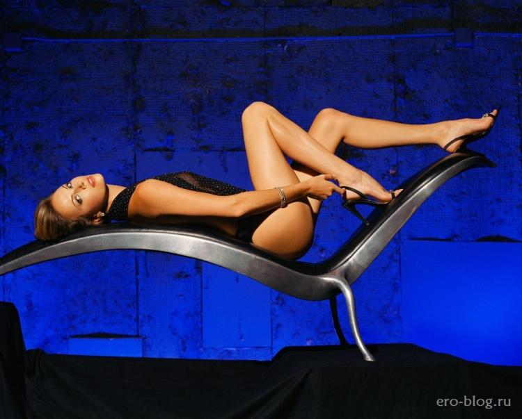 Американская актриса и продюсер Charlize Theron Шарлиз Терон горячие фото без цензуры 18+