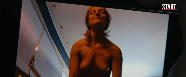 18+ Кристина асмус фото горячие без цензуры