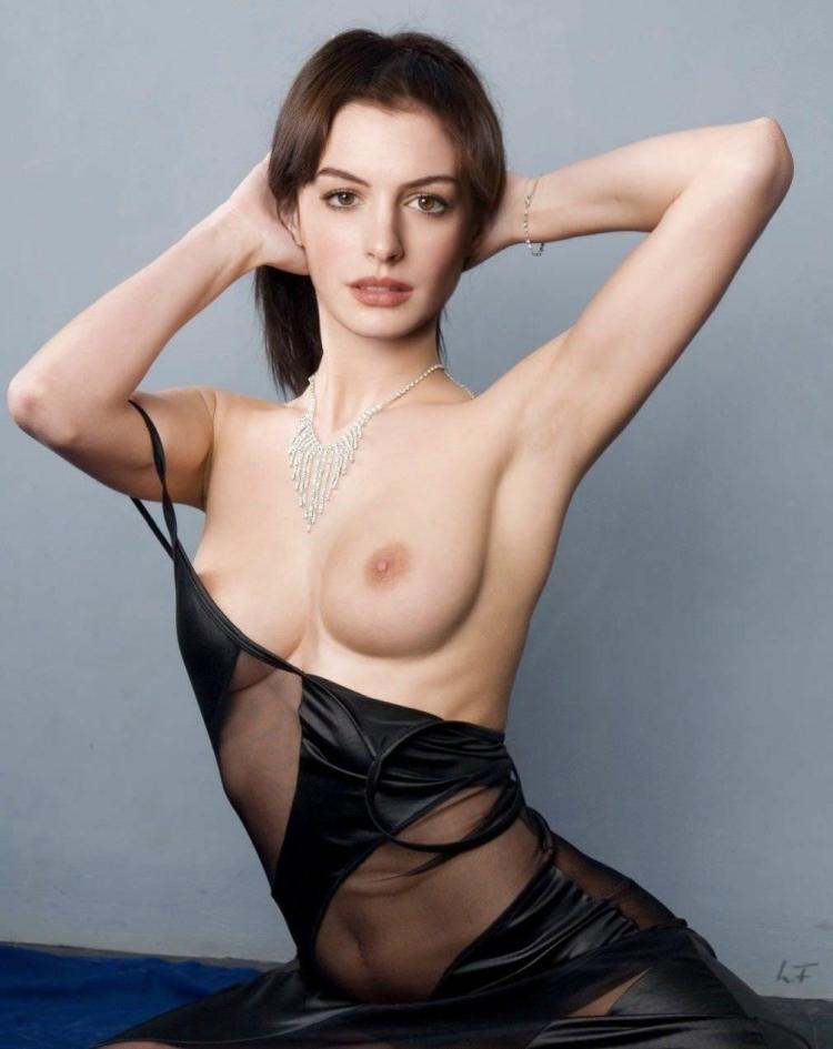 Российские Актрисы Обнажившие Грудь