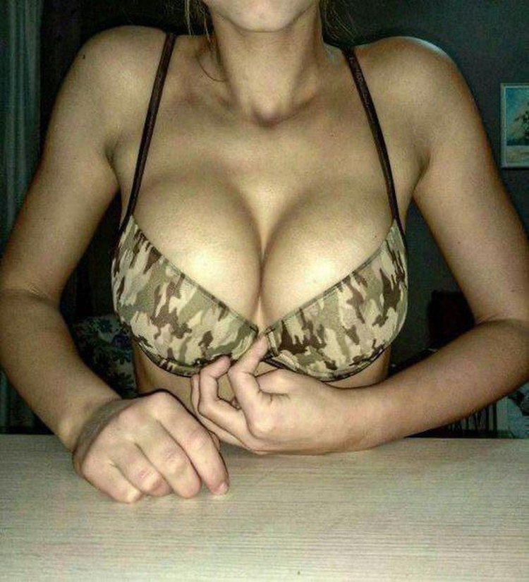 Слив Блогерши Ульяны Соколовой