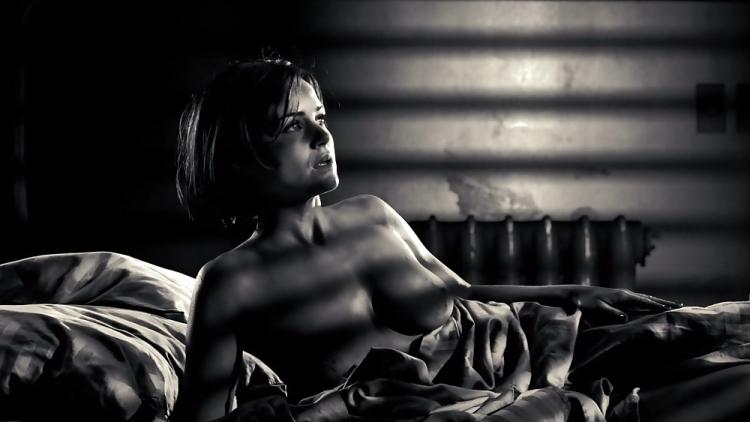 Американская актриса Carla Gugino Карла Гуджино слив фото без цензуры 18+