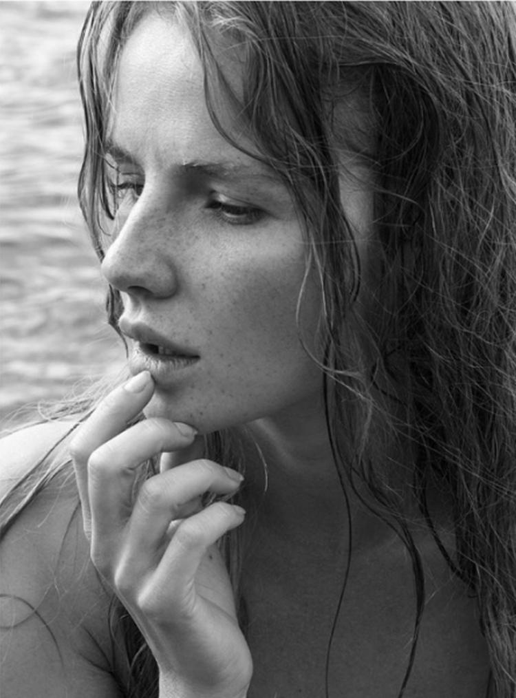 Мария Ульянова горячие интим фото