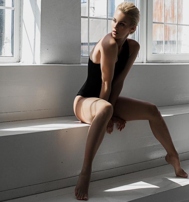 Алина Засобина горячие интим фото