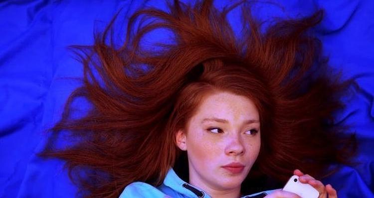 Валерия Дмитриева горячие интим фото