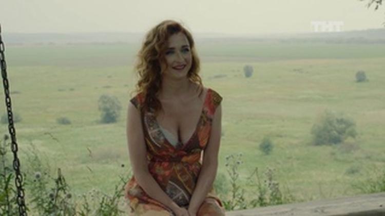 Екатерина Стулова горячие интим фото