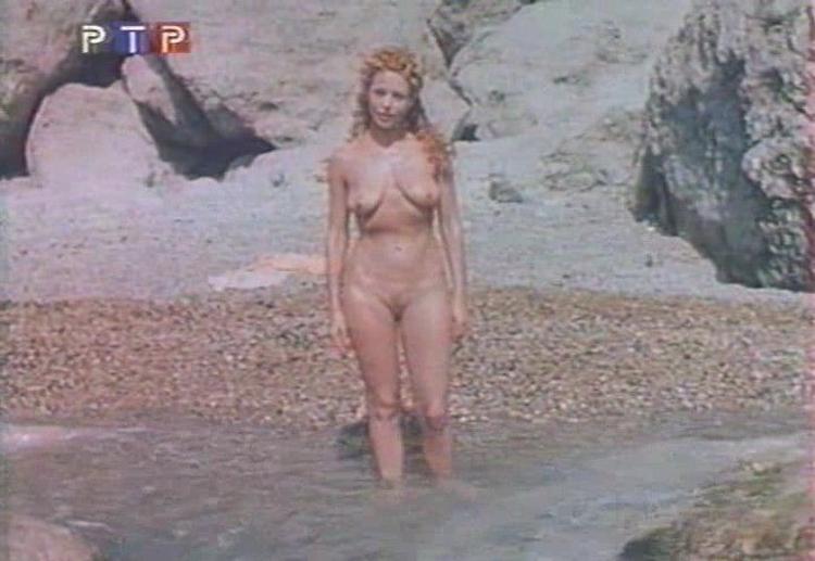 Елена Кондулайнен горячие интим фото