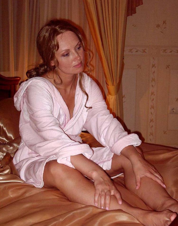 Елена Ксенофонтова горячие интим фото