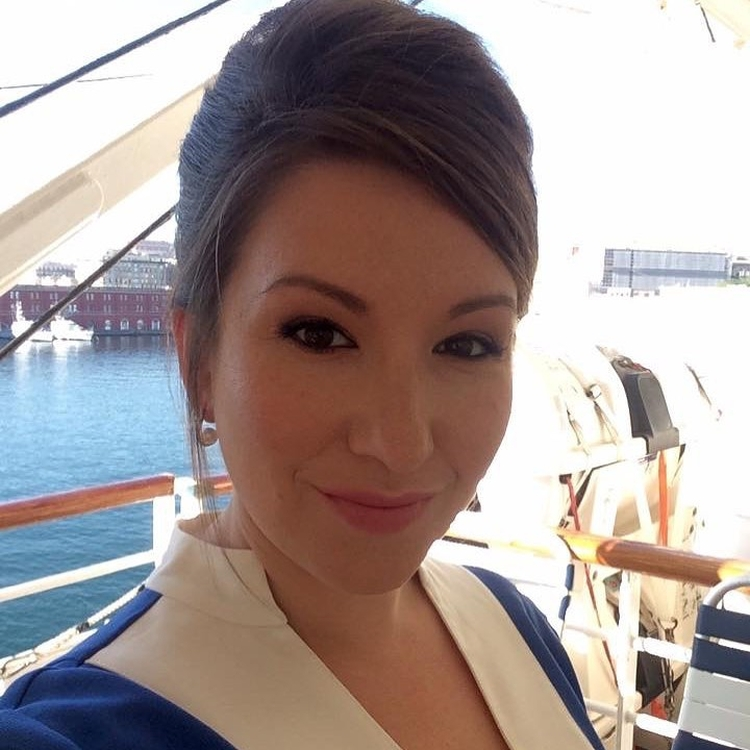 Елена Муравьева горячие интим фото