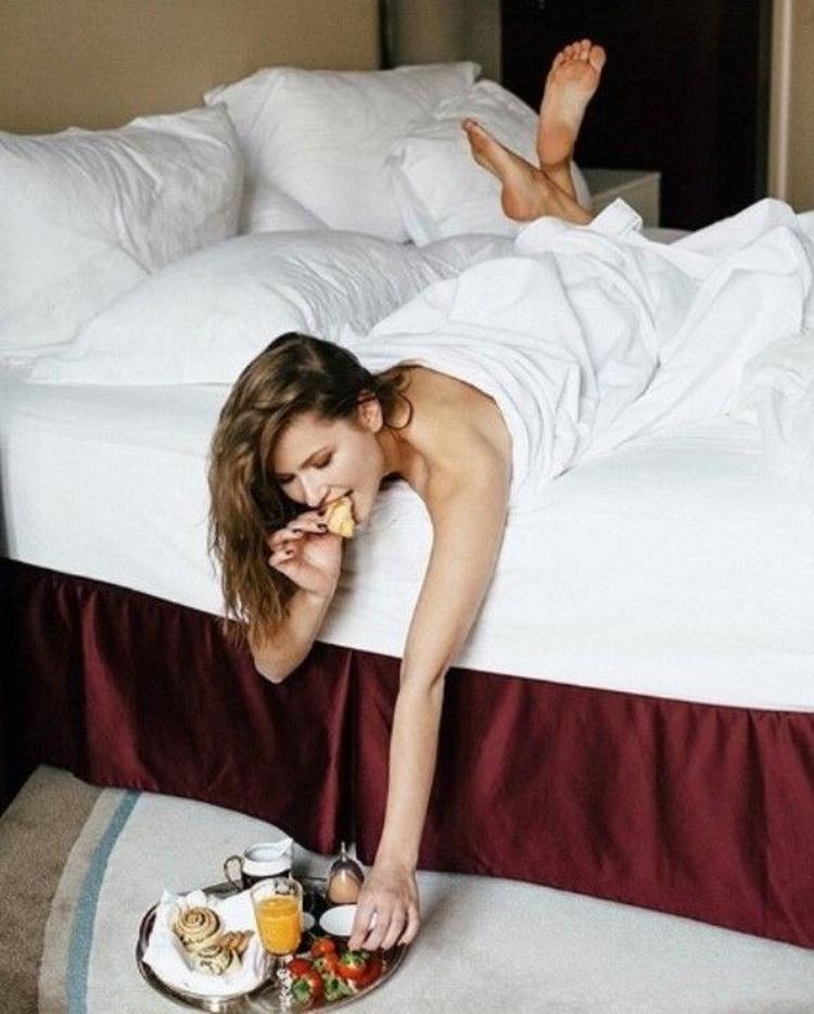 Юлия Топольницкая горячие интим фото