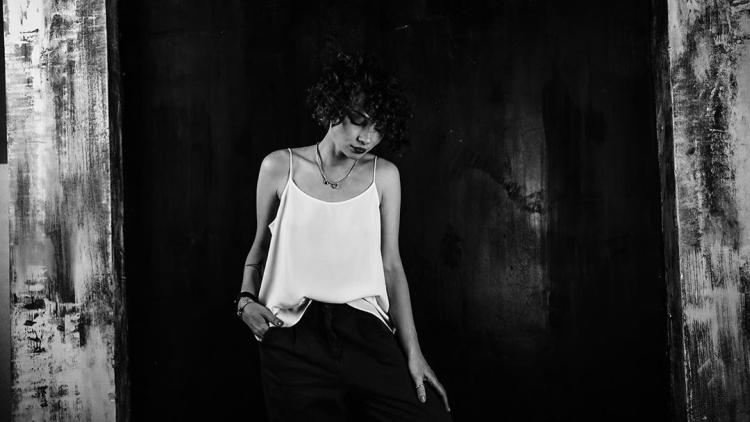 Стефания (Марьяна) Гурская горячие интим фото