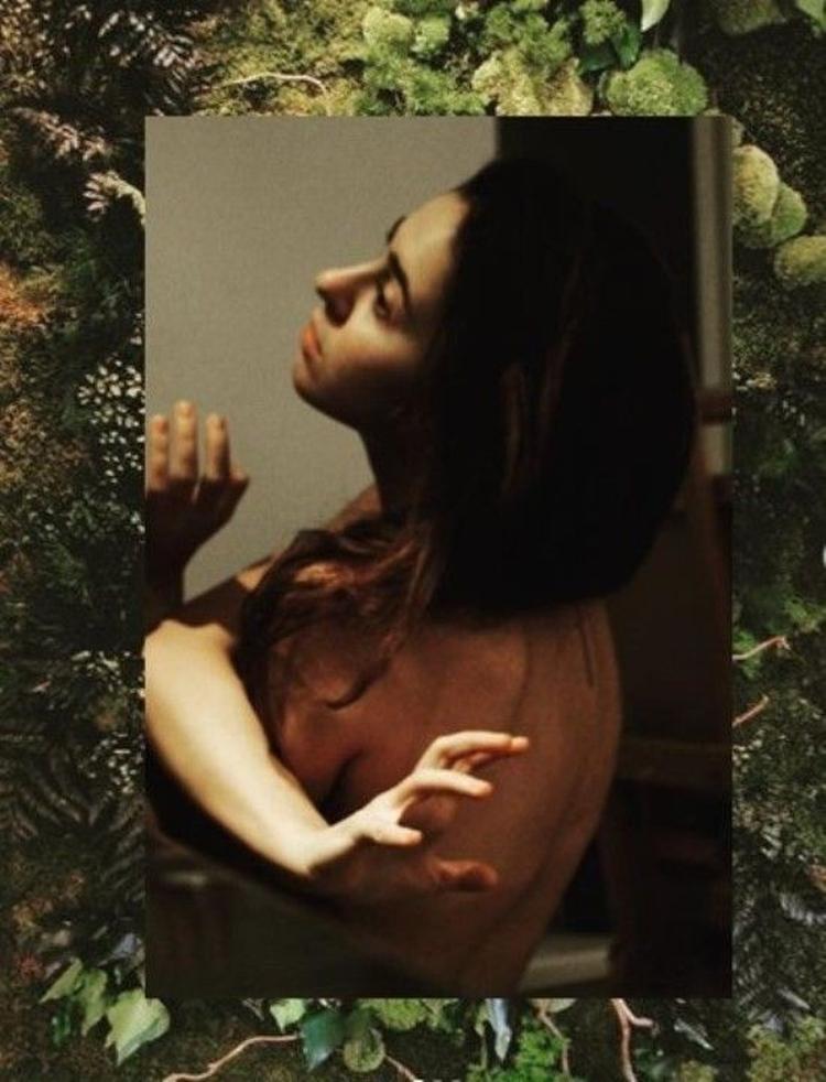 Марина Сердешнюк горячие интим фото