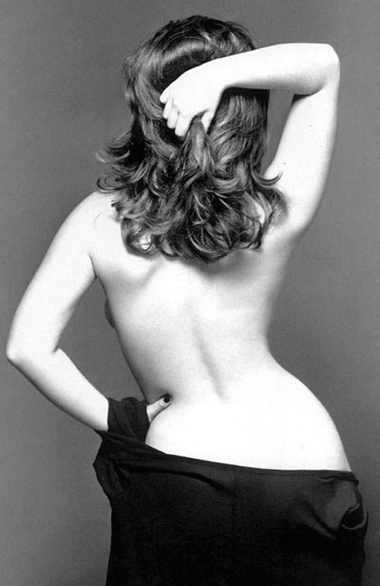 Наташа Королёва горячие интим фото