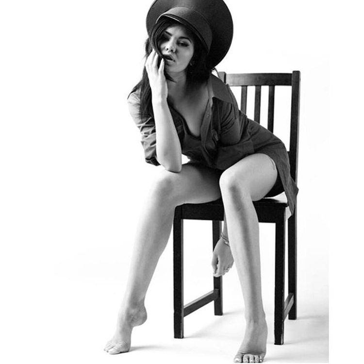 Екатерина Нефедова горячие интим фото