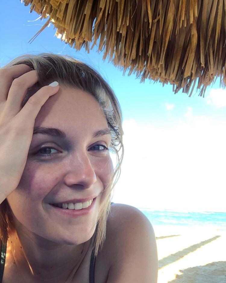 Наталья Скоморохова горячие интим фото