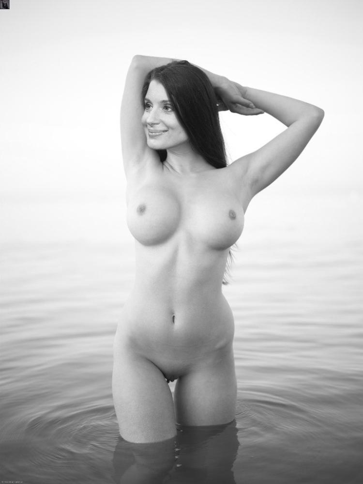 Екатерина Стриженова горячие интим фото