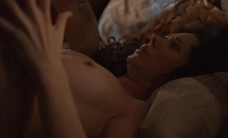 Виктория Заболотная горячие интим фото