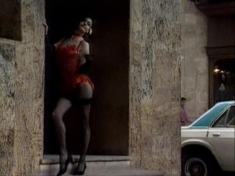 Украинская актриса Наталья Бузько горячие интим фото