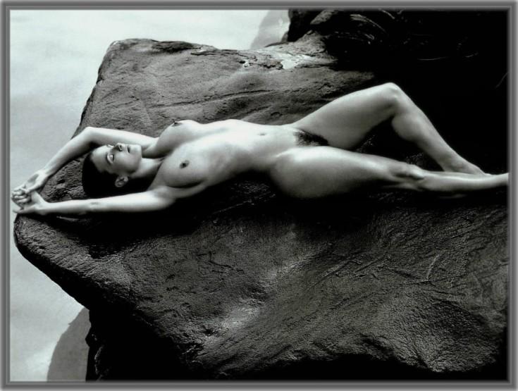 Катарина Витт (фигуристка) горячие интим фото