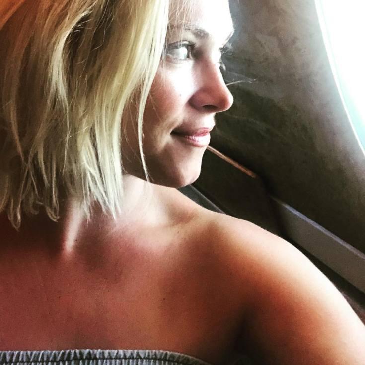 Австралийская актриса Элайза Тейлор горячие интим фото