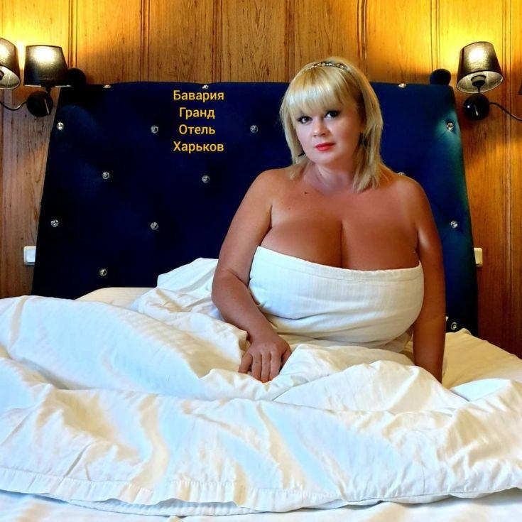 Мисс Украина слив фото Мила Кузнецова горячие интим фото