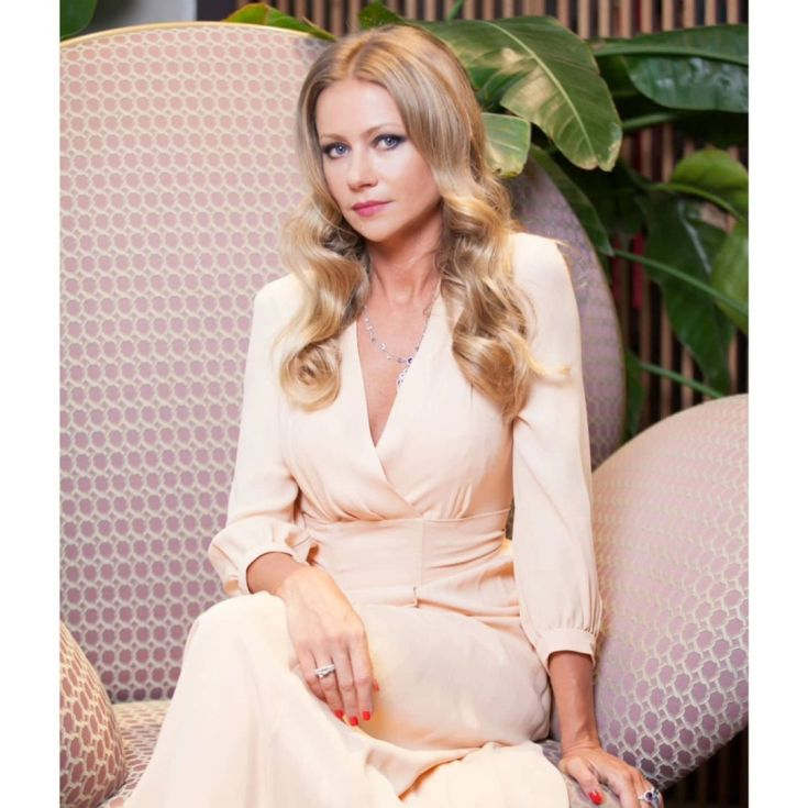Слив фото Маша Миронова горячие интим фото
