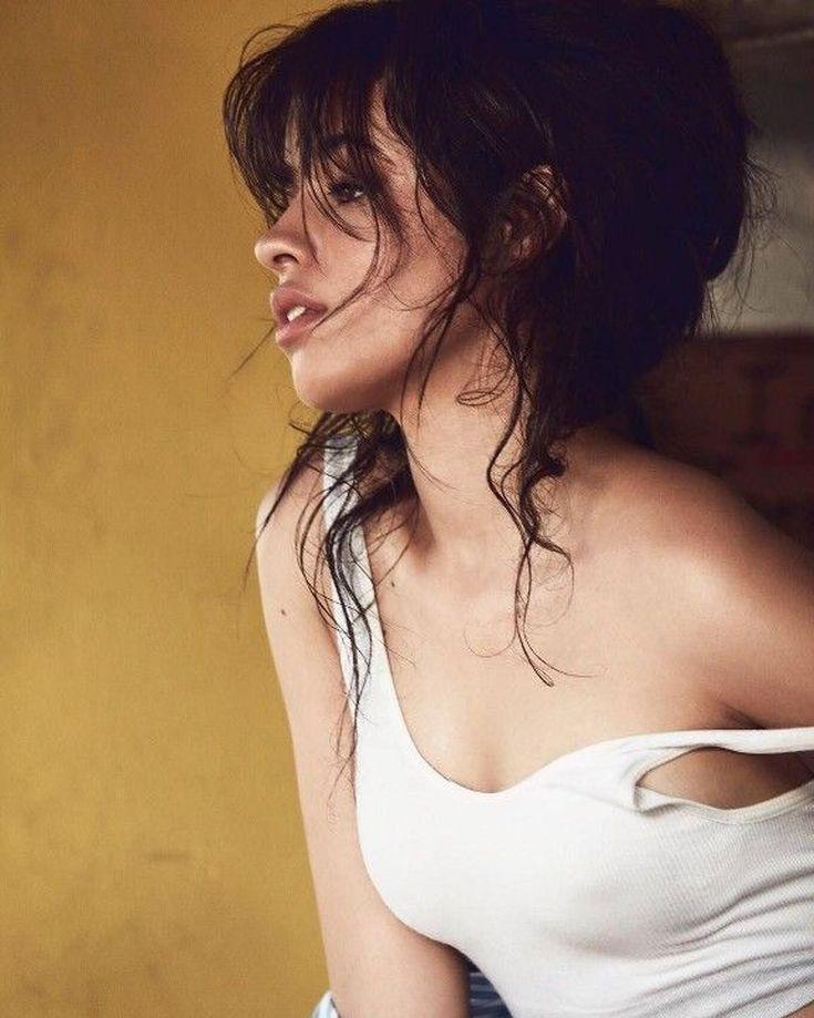 Слив фото Камилла Кабельо горячие интим фото