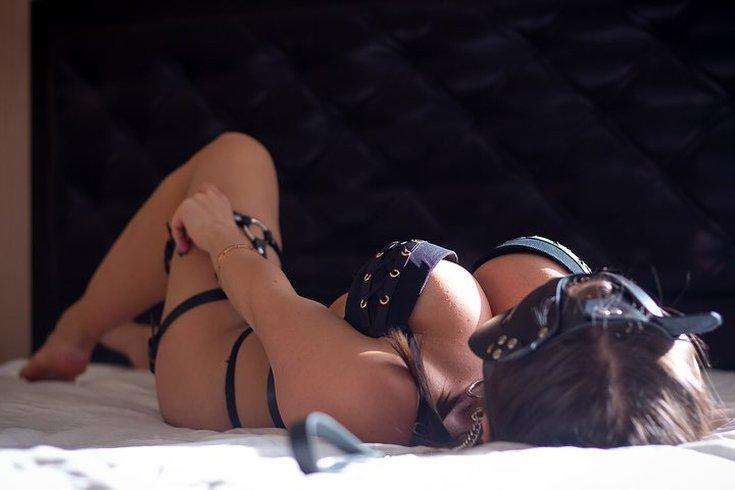Слив фото Лилия Миндиярова горячие интим фото