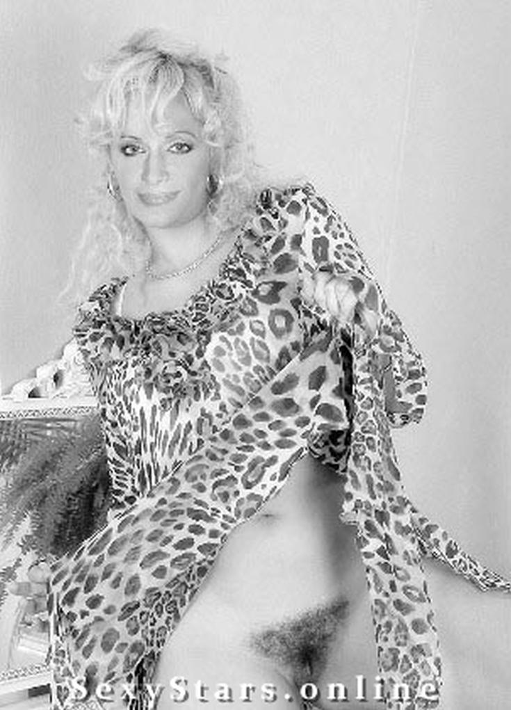 Слив фото Наталия Гулькина горячие интим фото