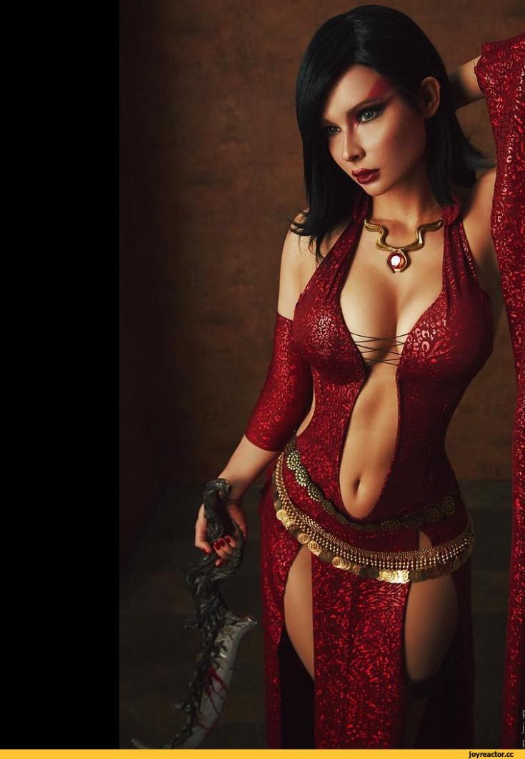 Слив фото Жанна Рудакова горячие интим фото