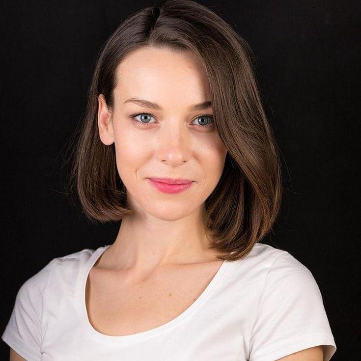 Актриса Елена Лотова горячие интим фото