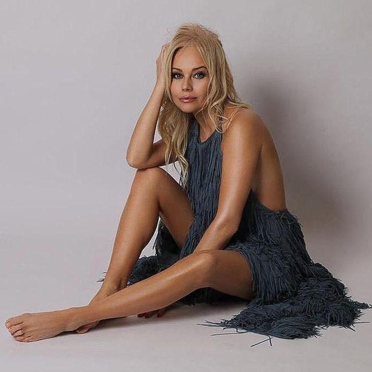 Российская актриса Елена Корикова горячие интим фото