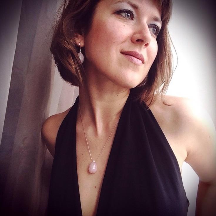 Актриса из Универа (Яна Семакина) Анна Кузина горячие интим фото