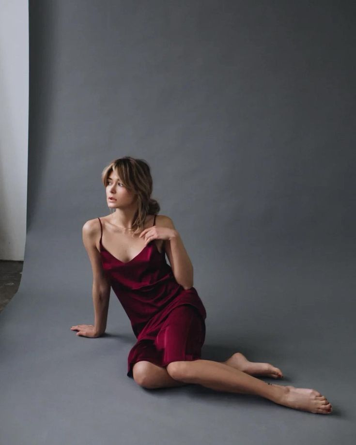 Актриса Александра Власова горячие интим фото