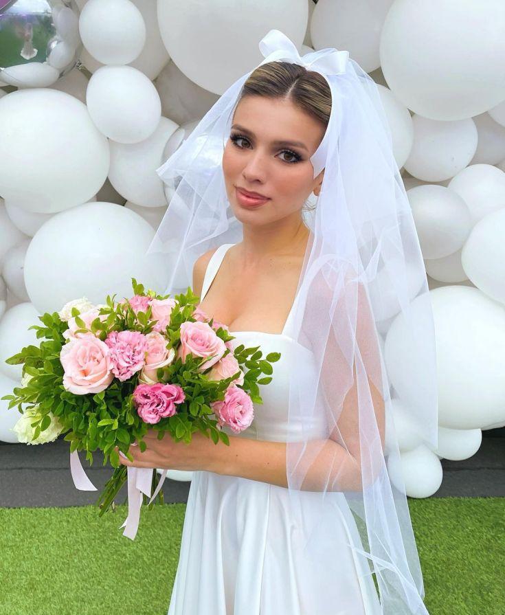 Певица Люся Чеботина горячие интим фото