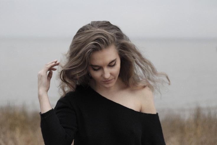 Слив фото Анна Попова актриса википедия горячие интим фото