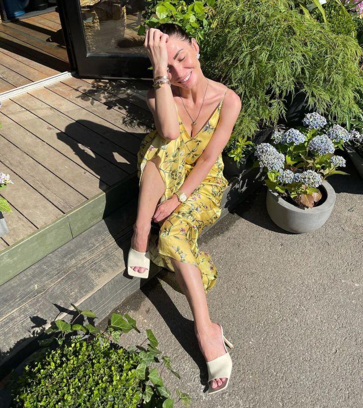 Слив фото Мария Бразговская википедия горячие интим фото