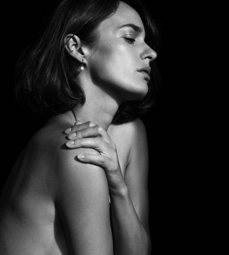 Слив фото Ольга Зуева википедия горячие интим фото