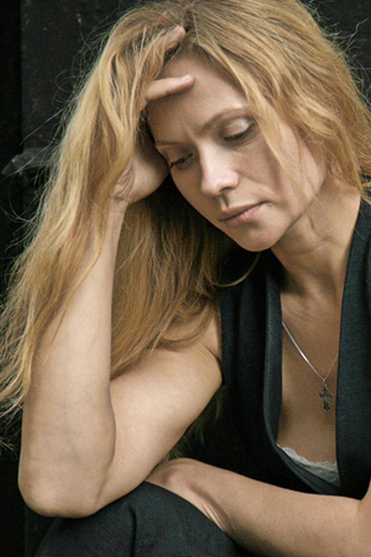 Слив фото Черкасова Татьяна актриса википедия горячие интим фото